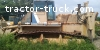 Jual Bulldozer Komatsu model D375A-1 (Update 06 Februari 2020)