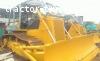 Jual Bulldozer Komatsu model D85ESS-2 tahun 2011 (Update 26 Juni 2020)