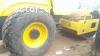 Jual Compactor / Vibro Bomag Single Drum BW211D-40 tahun 2013 (Update 26 Juni 2020)