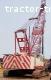 Jual Crawler Crane Hitachi KH230-3 Kapastitas 60 Ton (Update 07 April 2021)