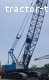 Jual Crawler Crane Kobelco 7150 Kapasitas 150 ton (Update 24 Oktober 2019)