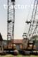 Jual Crawler Crane P&H Kobelco 550-AS Kapasitas 55 Ton (Update 29 Juni 2021)
