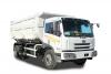 Jual Dump Truck FAW model FD280DT (Update 18 Desember 2020)
