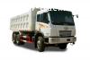 Jual Dump Truck FAW model FD336DT-SE (Update 18 Desember 2020)