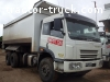 Jual Dump Truck FAW model FD336DT (Update 18 Desember 2020)