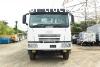 Jual Dump Truck FAW model HD360DT (Update 18 Desember 2020)