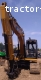 JUal Excavator Caterpillar model 311 (Update 23 Maret 2021)