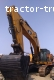 Jual Excavator Caterpillar model 390D  (Update 24 September 2020)