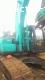 Jual Excavator Kobelco model SK200-8 (Update 26 Juni 2020)