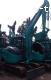 Jual Excavator Kobelco SK50P-6 tahun 2018 (Update 10 Juni 2021)