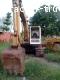 Jual Excavator Komatsu model PC100-5 (Update 26 Maret 2021)