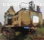 Jual Excavator Komatsu model PC1250-7 tahun 2007 (Update 15 September 2020)