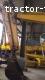 Jual Excavator Komatsu PC100-6E ex Import (Update 18 Januari 2020)