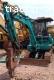 Jual Excavator Komatsu PC40 dengan Breaker (Update 23 Maret 2021)