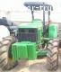 Jual Farm Tractor John Deere 5715 tahun 2012 (Update 30 Juli 2021)