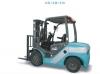 Jual Forklifts Baoli KBD30-0: 3,0 t Kapasitas 3 Ton (Update 19 Desember 2020)