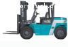 Jual Forklifts Baoli KBD70: 7,0 t Kapasitas 7 Ton (Update 19 Desember 2020)