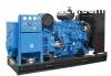 Jual Generator set Weichai model WPG55*1 (Update 30 November 2020)
