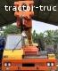 Jual Mobile Crane Tadano model TL200 kapasitas 20 Ton (Update 02 Maret 2019)