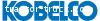 Jual Monitor Kobelco SK200 (Update 16 Maret 2021 )