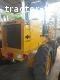 Jual Motor Grader Komatsu GD511A-1 tahun 2007 (Update 15 September 2020)