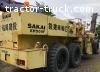 Jual Road Cutter Sakai model ER550F ex Import (Update 23 April 2021)