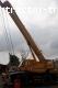 Jual  Rough Terrain Crane Kato KR25H-III Kapasitas 25 Ton (Update 07 November 2020)