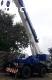 Jual Rough Terrain Crane Tadano GR500E-3 Kapasitas 50 Ton (Update 17 Juni 2021)