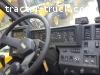 Jual Rough Terrain Crane Tadano TR100M-1 kapasitas 10 Ton (Update 20 Maret 2020)
