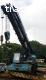 Jual Rough Terrain Crane Tadano TR250M (Update 05 Juli 2019)