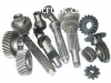 Jual Spare Part (Suku Cadang) GEAR di Tranmission & Final Drive (Update 11 Oktober 2016)