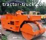 Jual Tandem Roller Louyang Kapasitas 8 -10 Ton (Update 24 Mei 2021)