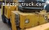 Jual Tandem Roller Sakai SW500 kapasitas 5 Ton (Update 14 Februari 2020)
