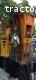 Jual unit Breaker merek T&H 230P Kelas 20 Ton (Update 15 Juli 2021)
