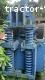 Jual Vibratory Hammer Kapasitas 90 kw (Update 07 April 2021)