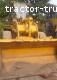 Jual Wheel Loader Caterpillar 928G tahun 2010 (Update 11 Oktober 2021)