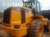 Jual Wheel Loader Caterpillar model 938G (Update 09 September 2021)