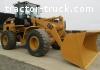 Jual Wheel Loader Caterpillar model 938G (Update 31 Agustus 2021)