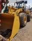 Jual Wheel Loader Caterpillar model 966H (Update 31 Agustus 2019)