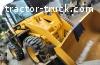 Jual Wheel Loader Komatsu WA200-3E ex Import tahun 2014 (Update 15 September 2021)