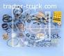 SEAL KIT ARM - BOOM - BUCKET untuk HYDRAULIC pada ALAT BERAT  (Update 24 Desember)