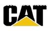 Winch untuk Caterpillar Bulldozer model D6H (Upate 30 Juni 2020)